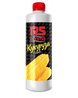 Ароматизатор RS Aroma Кукуруза (0.5 л)