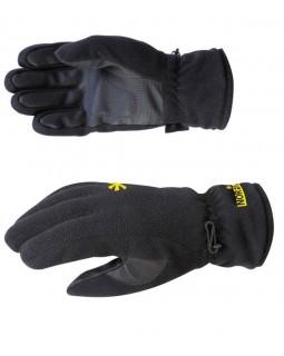 Перчатки ветрозащитные NORFIN THERMOLITE