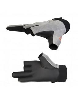 Перчатки ветрозащитные NORFIN ARGO