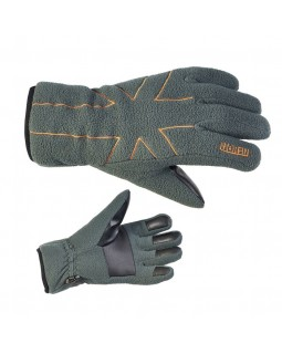 Перчатки зимние NORFIN SHIFTER