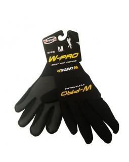 Неопреновые перчатки Wonder W-Pro Titanium WG-FGL065