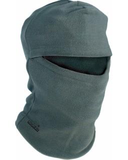 Шапка-маска флисовая NORFIN (L-303324)