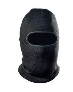 Шапка-маска Tagrider вязаная TR-BL-1