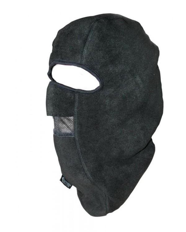 Шапка-маска Tagrider флисовая 0918-19