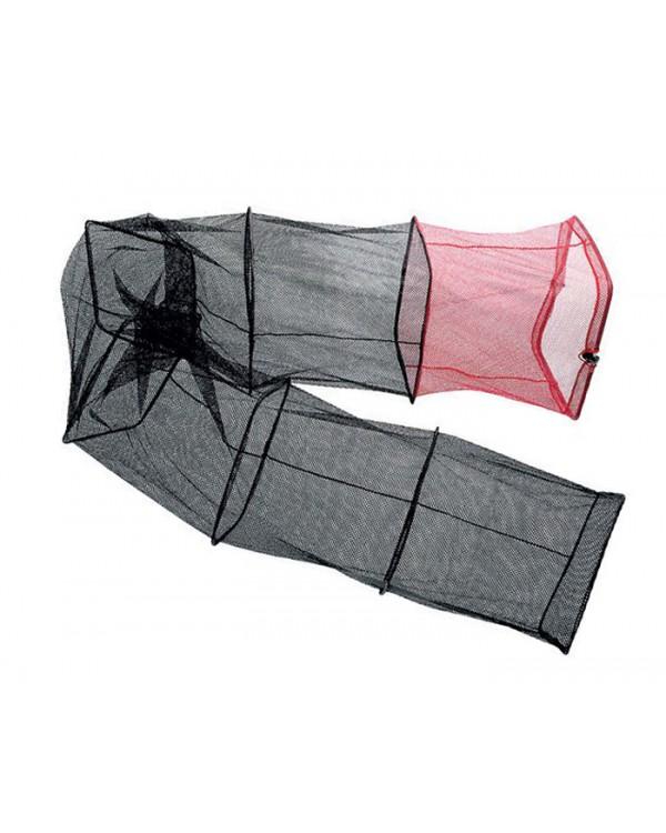 Садок прямоугольный спортивный Atemi длина 3м
