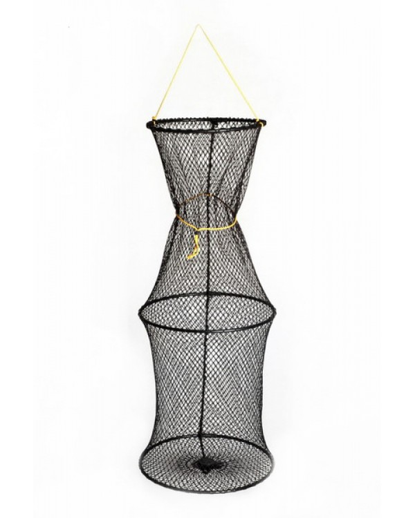 Садок рыболовный тип-1 25х60