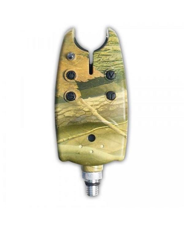 Сигнализатор поклёвки Mifine TLI-07C