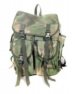 Рюкзак (60л)