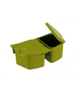 Коробка Panaro для наживок