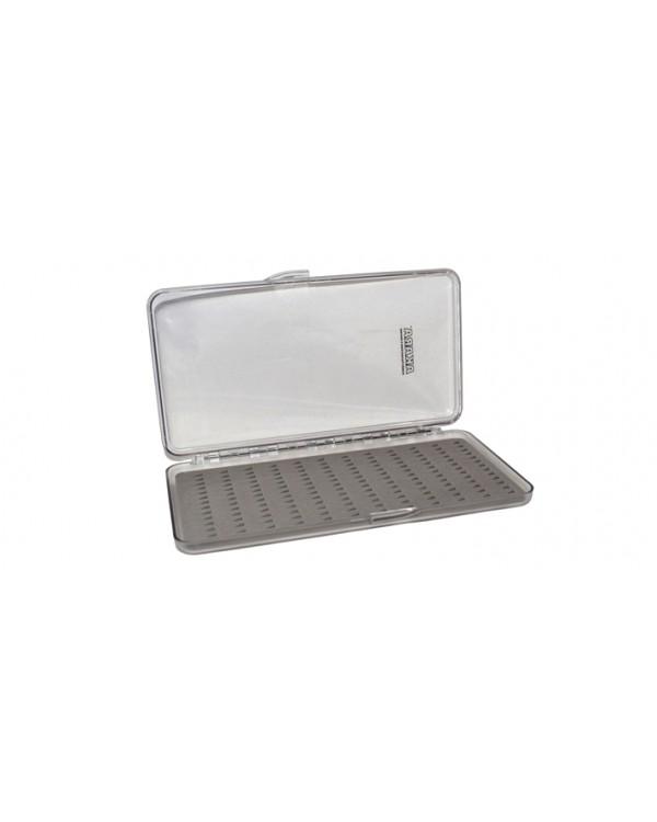 "Коробка для приманок ""Akara"" NS-002"