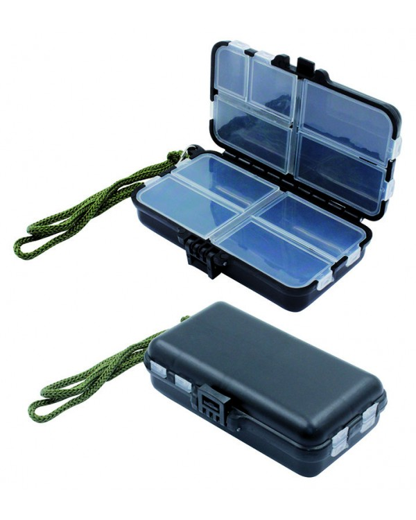"Коробка рыболовная ""Namazu"" Case Box 110x70x30"