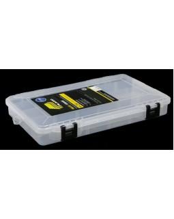 Коробка рыболовная Plano 2-3700-00