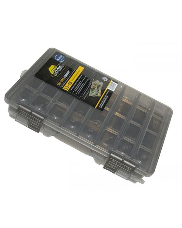 Коробка рыболовная Plano 4700-00
