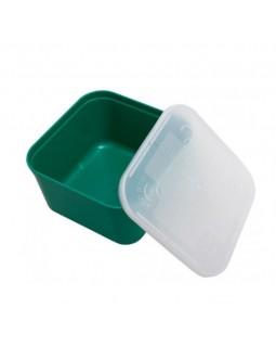 Коробка Stonfo 54 для наживки 0.6 л