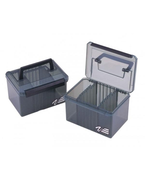Коробка рыболовная Meiho Versus VS-4060