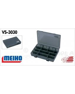 "Коробка рыболовная Versus ""VS-3030"""