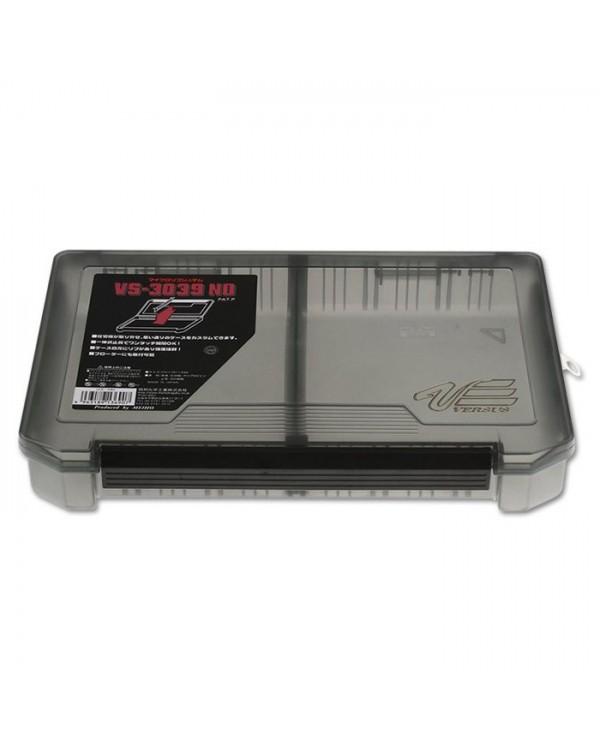 """Коробка рыболовная """"Versus"""" VS-3039 ND"""