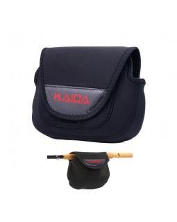 Чехол для катушки Kaida PX-003 М