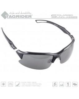 Очки поляризационные Tagrider N12-2 Gray