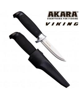Нож AKARA Viking 23,5 см.
