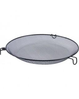 """Сито рыболовное """"VDE"""" ( Ø 34 см. - 3 мм.)"""