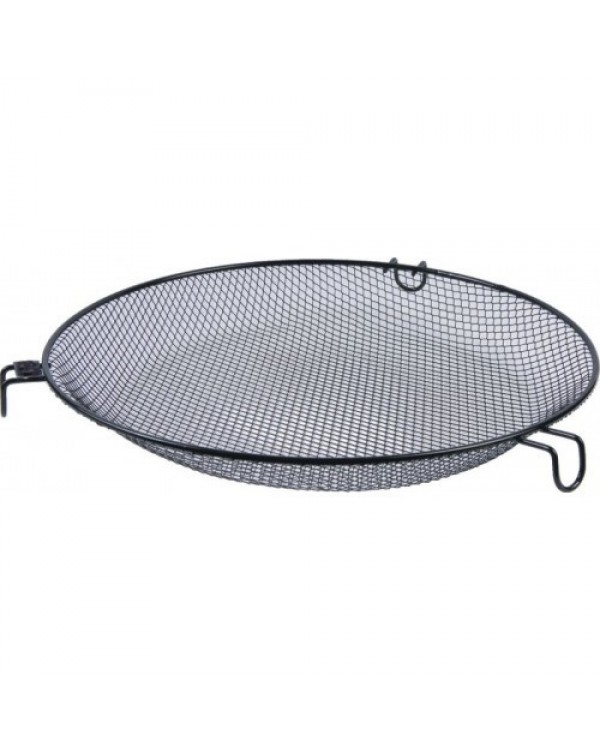 """Сито рыболовное """"VDE"""" ( Ø 34 см. - 4 мм.)"""