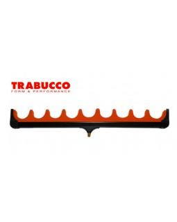 Гребенка фидерная Trabucco 9