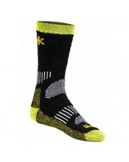 Носки Norfin T2P Balance Wool