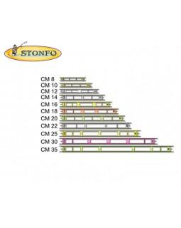 Мотовило Stonfo (18 см.)