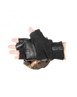 """Рукавицы-перчатки """"Tagrider"""" 0822"""