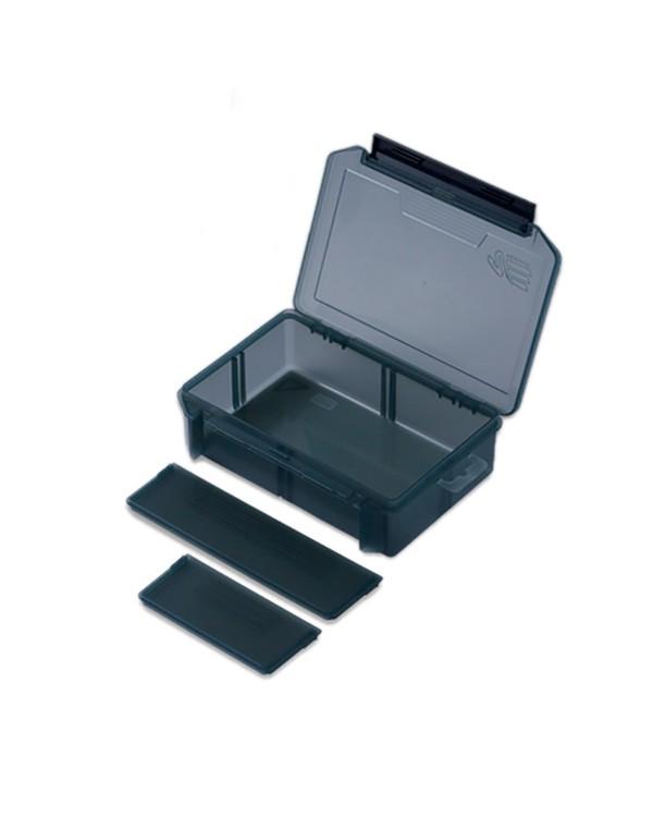 "Коробка рыболовная ""Versus"" VS-3010 NDDM-BL"