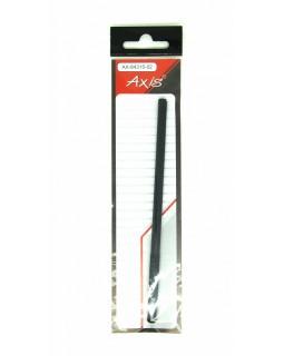 """Экстрактор металлический высокопрочный """"Axis"""" (15 см.)"""