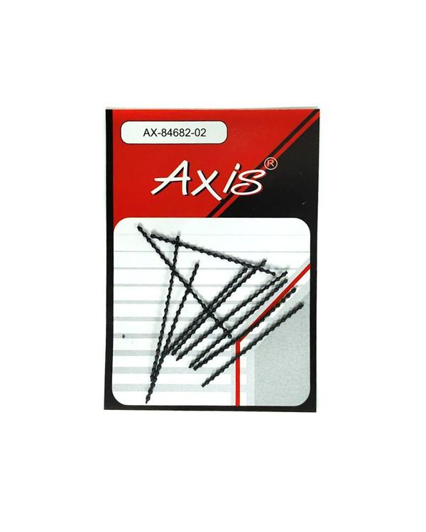 """Комплект стопоров для бойлов """"Axis"""" AX-84682-02"""