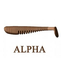 Рипер Fish Magnet Alpha 3.5″