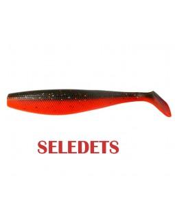 "Твистер Fish Magnet Seledets 7"""