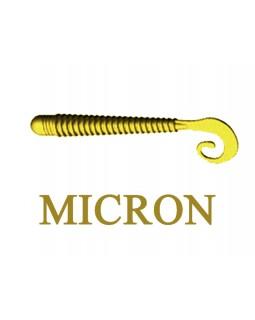 "Твистер Fish Magnet Micron 2"""