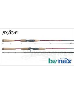 "Спиннинг ""Banax"" Blade (259 см. / 7-23 г.) BLS86MF2"