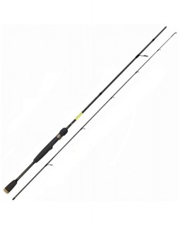 "Спиннинг ""Salmo"" Elite Jig N Twitch (223 см. / 6-25 г.) 4171-223"