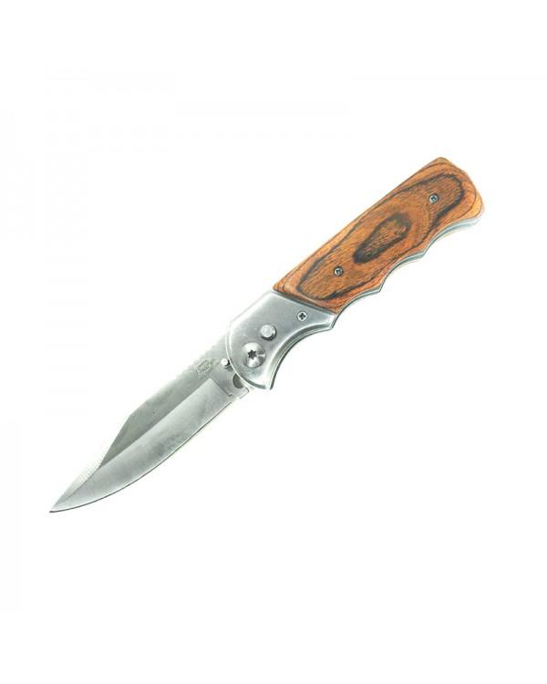 Нож складной (20.5 см.)