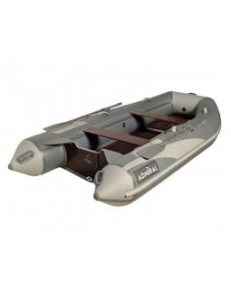 Лодка ПВХ Адмирал 350 Classic
