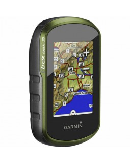 "Туристический навигатор ""Garmin"" eTrex Touch 35"