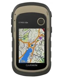 "Туристический навигатор ""Garmin"" eTrex 32x"