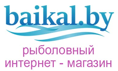 Baikal.by